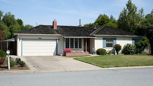 Steve Jobs' Childhood Home Could Soon Become Historic Landmark