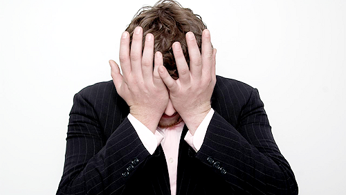 Top 10 Common Frustrations when Selling a Property