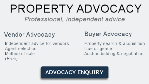 Advocacyad_free