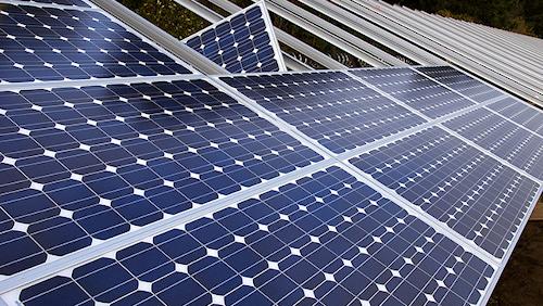CSIRO Study Proves Green Homes Save Money and Energy
