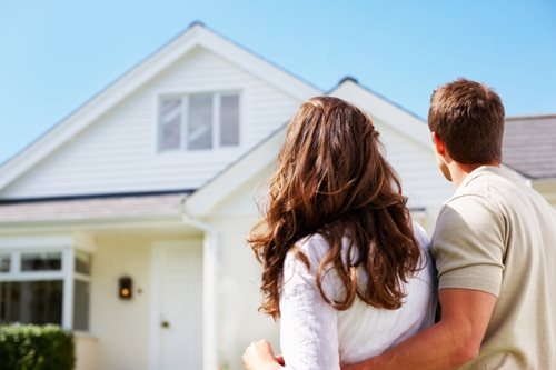First Home Buyer Savings Accounts Were Eliminated