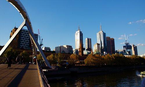 Melbourne Auction Results – June 23, 2014