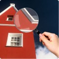 12 things investors need to know about property managers