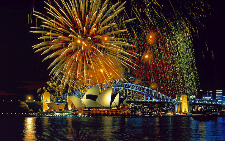 New Year's Resolutions For Property Investors