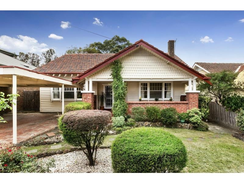 Melbourne Auction Clearance Rates at Highest Levels