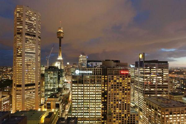Inner Sydney Apartments Market brief