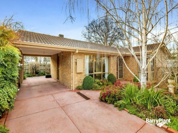 Melbourne Auction Results – August 31st, 2015