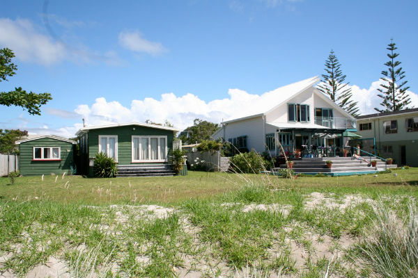 Holiday home Courtesy CC pbkweeA