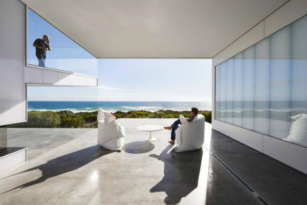 People's Choice Award - Australia's Favourite House