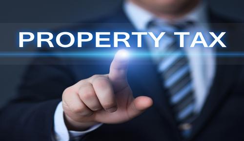 shutterstock_Property_Tax