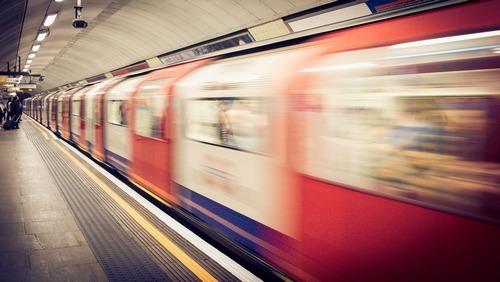underground-train