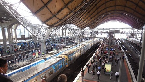 melbourne_southern_cross